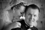 wedding-photographer-maine-01