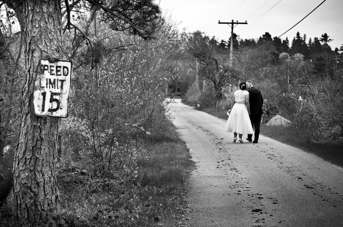 wedding-photographer-maine-03