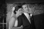 wedding-photographer-maine-04