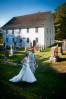 wedding-photographer-maine-06