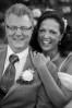 wedding-photographer-maine-09