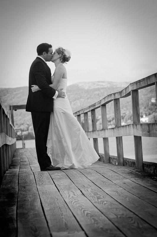 wedding-photographer-maine-13