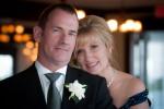 wedding-photographer-maine-14