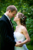 wedding-photographer-maine-17