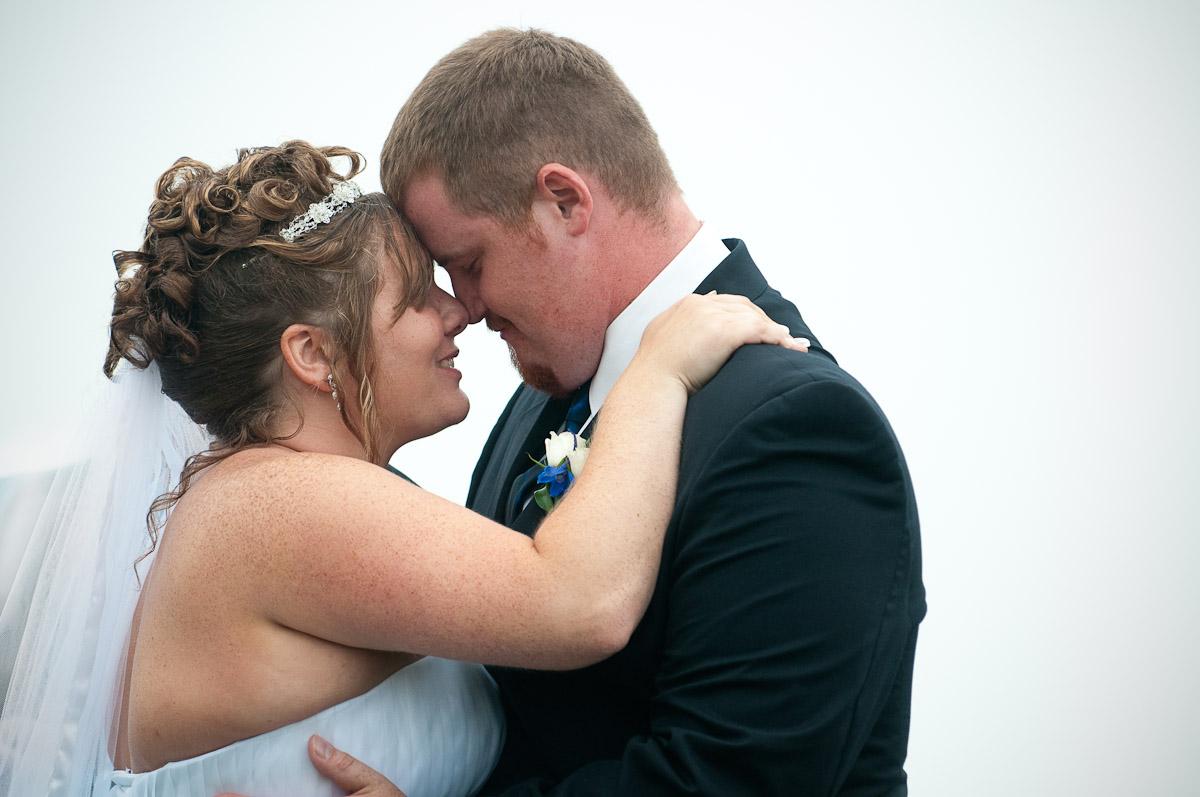 wedding-photographer-maine-18