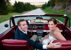 wedding-photographer-maine-19