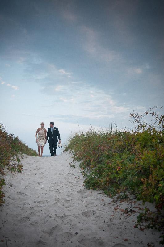 wedding-photographer-maine-20