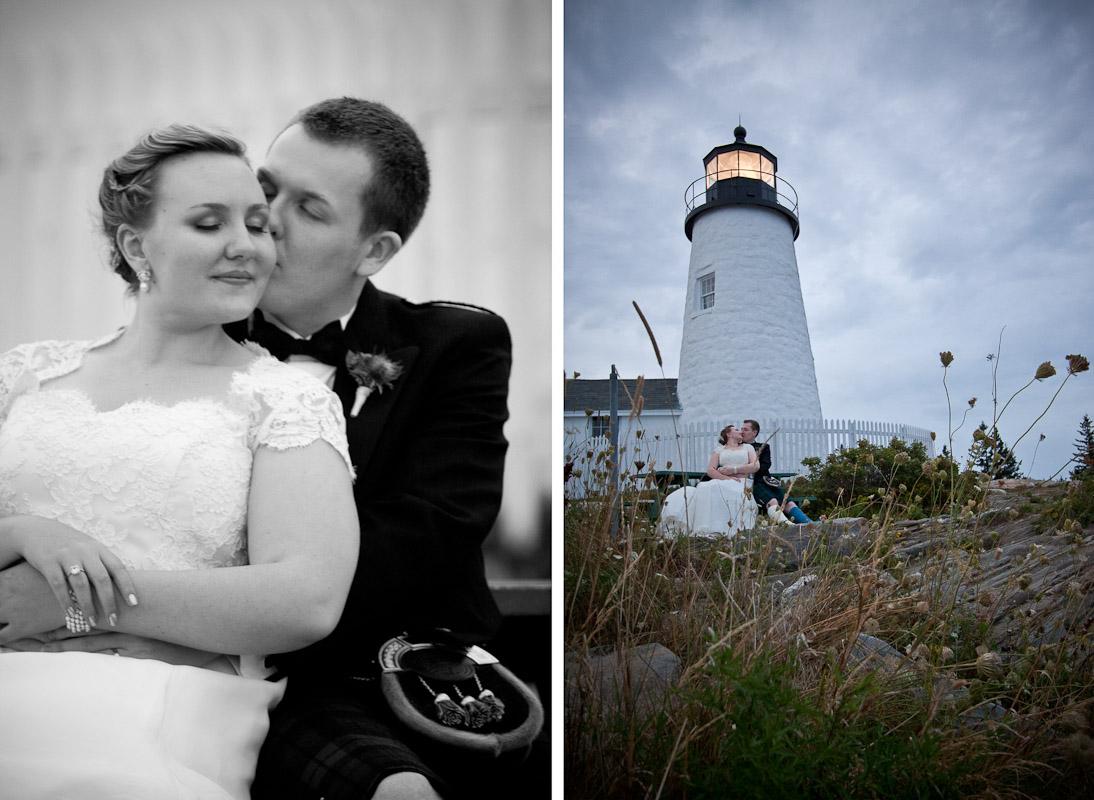 wedding-photographer-maine-22