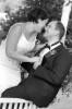wedding-photographer-maine-23