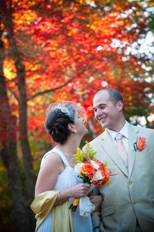 wedding-photographer-maine-24
