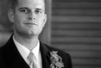 wedding-photographer-maine-25