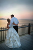 wedding-photographer-maine-26