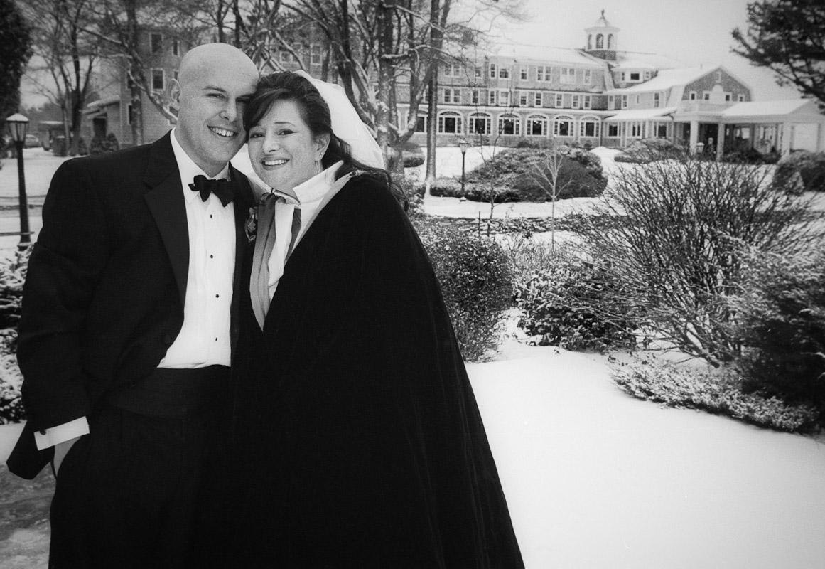 wedding-photographer-maine-27