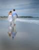 wedding-photographer-maine-29