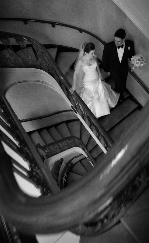 wedding-photographer-maine-30