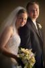 wedding-photographer-maine-31