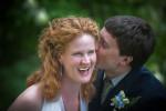wedding-photographer-maine-33