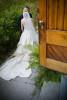 wedding-photographer-maine-34