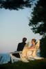 wedding-photographer-maine-37