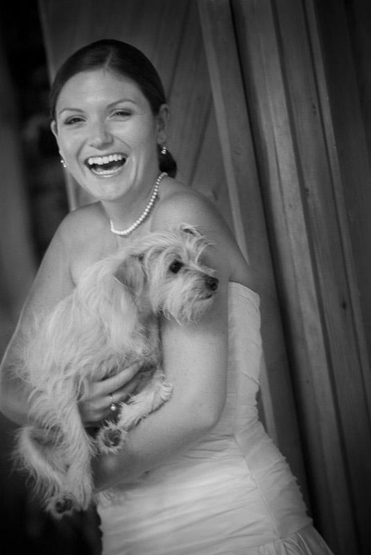 wedding-photographer-maine-38