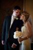 wedding-photographer-maine-40