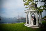 wedding-photographer-maine-41