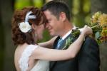 wedding-photographer-maine-43