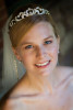 wedding-photographer-maine-44