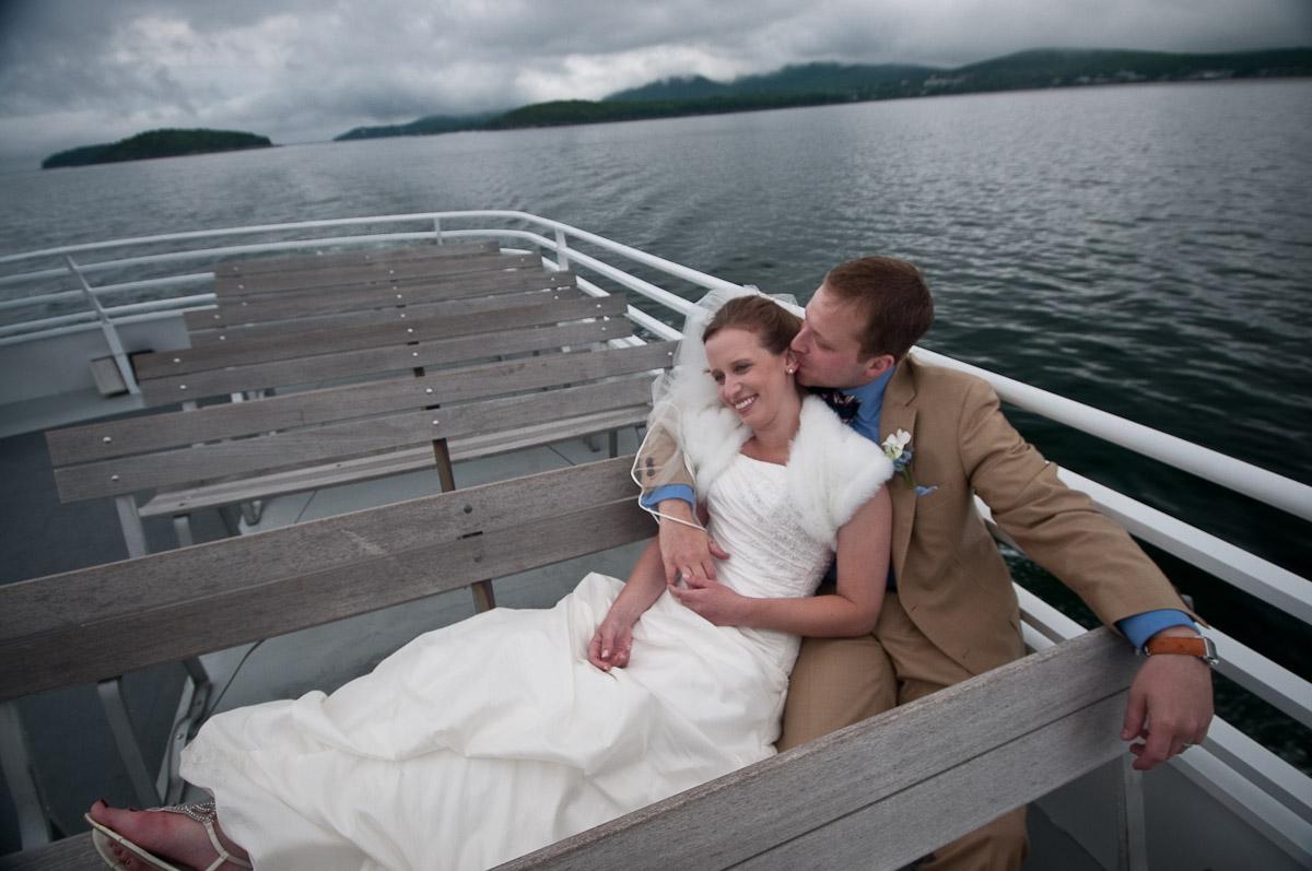 wedding-photographer-maine-46