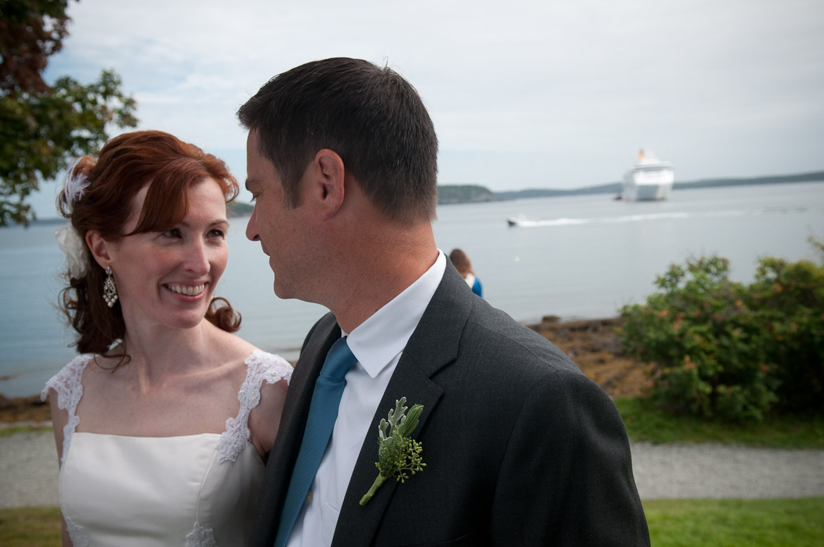 wedding-photographer-maine-47