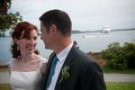 wedding-photographer-maine-47