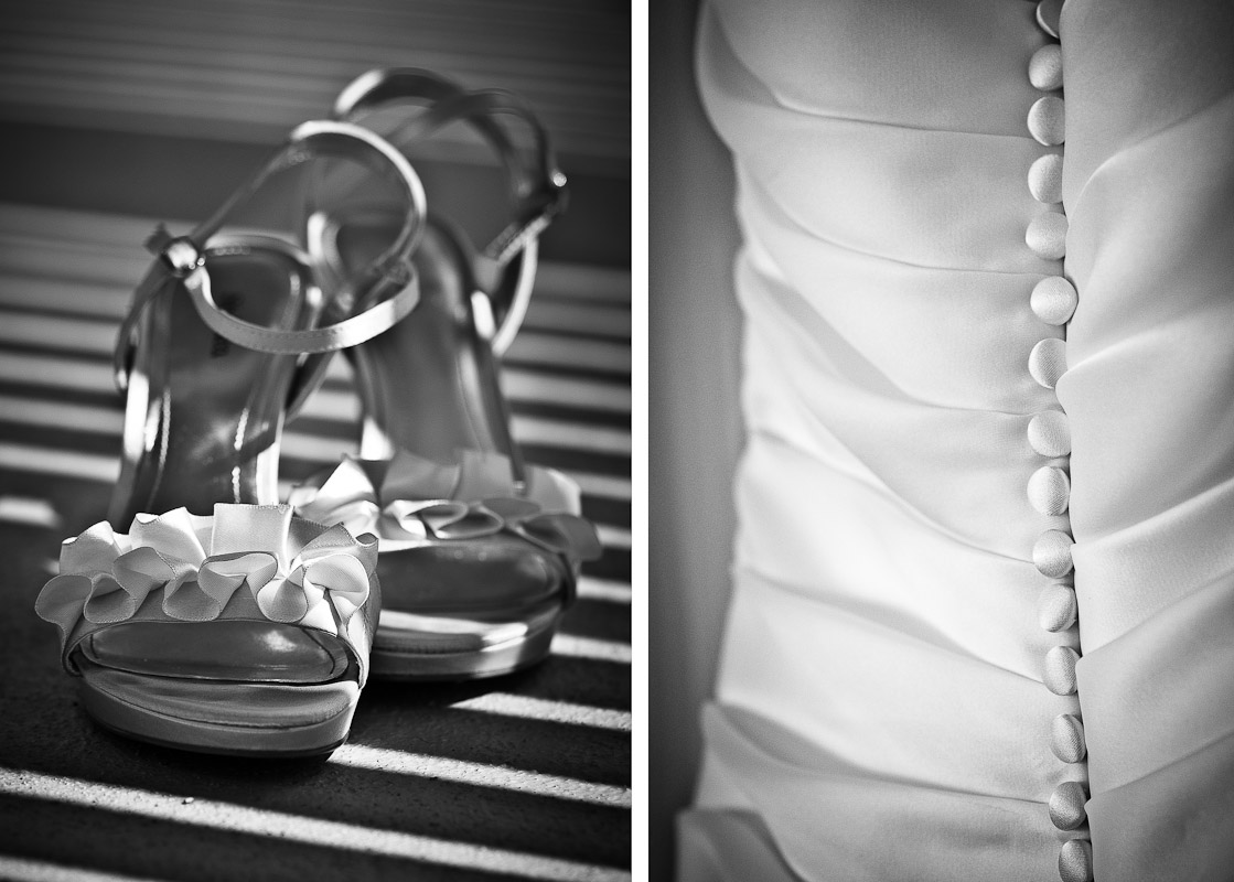 wedding-photographers-maine-01