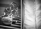 wedding-photographers-maine-01