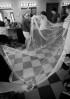 wedding-photographers-maine-06