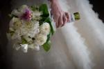 wedding-photographers-maine-09