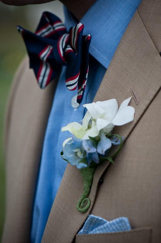 wedding-photographers-maine-14