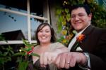 wedding-photographers-maine-19