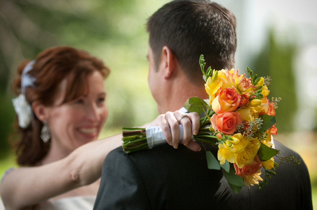 wedding-photographers-maine-20