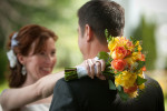 wedding-photographers-maine-20