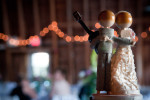 wedding-photographers-maine-47