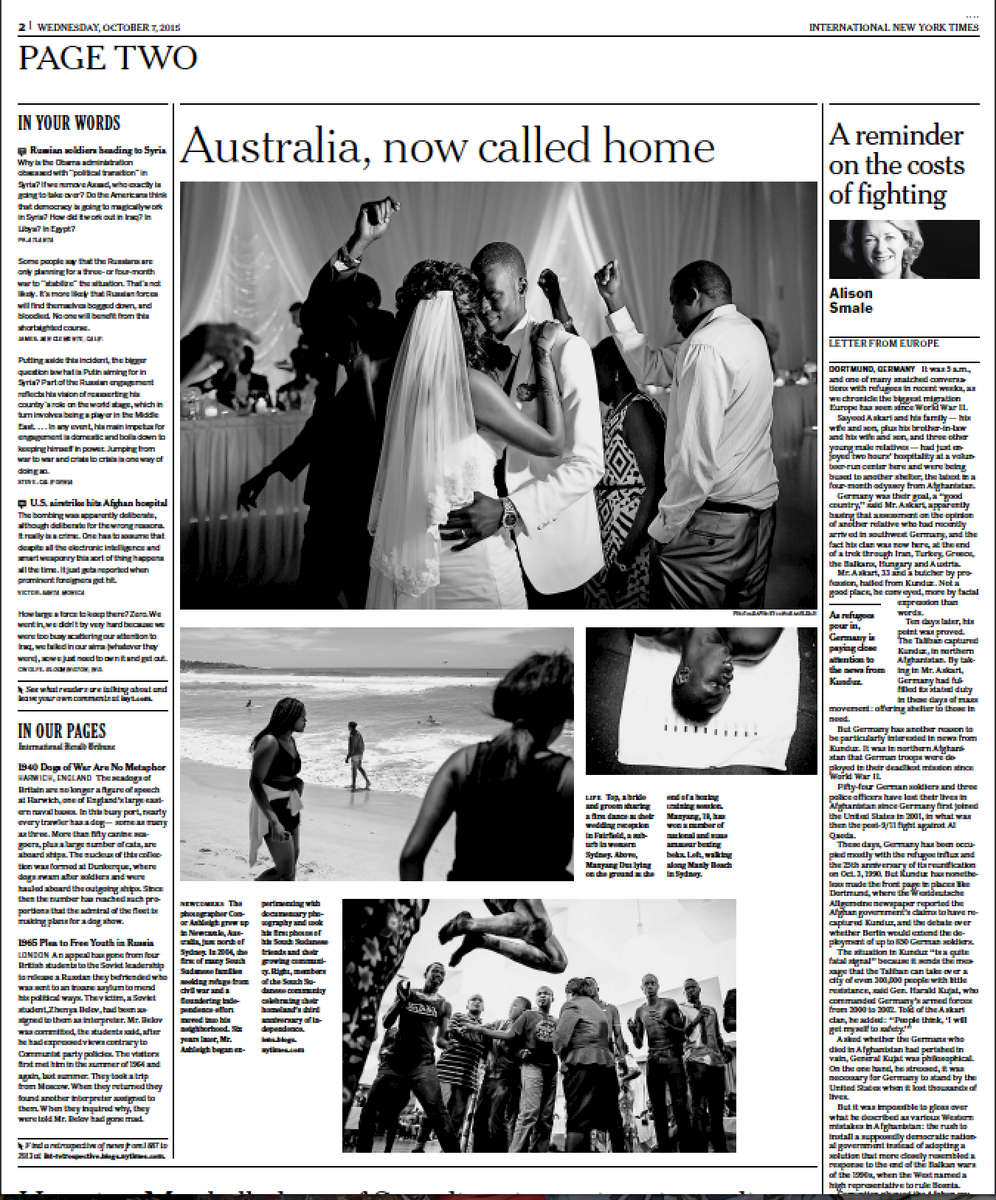 INYT-Stories-of-the-South-feature