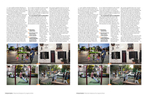 LeMonde-tearsheet-pg2web