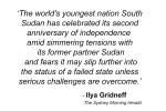 S_Sudan-title-1