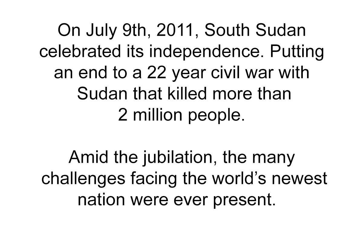 S_Sudan-title-2