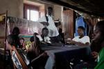South-Sudan-2011-10