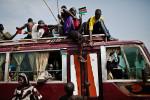 South-Sudan-2011-12