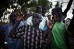 South-Sudan-2011-13