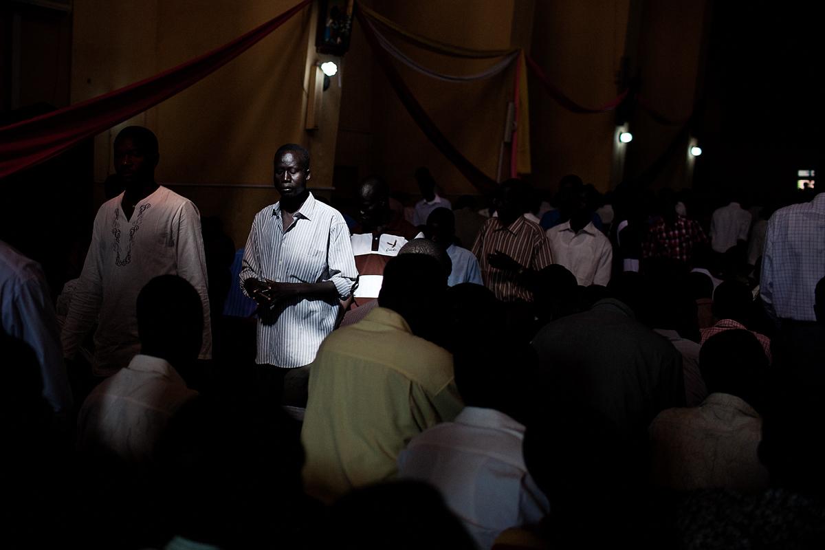 South-Sudan-2011-16