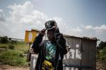 South-Sudan-2011-17