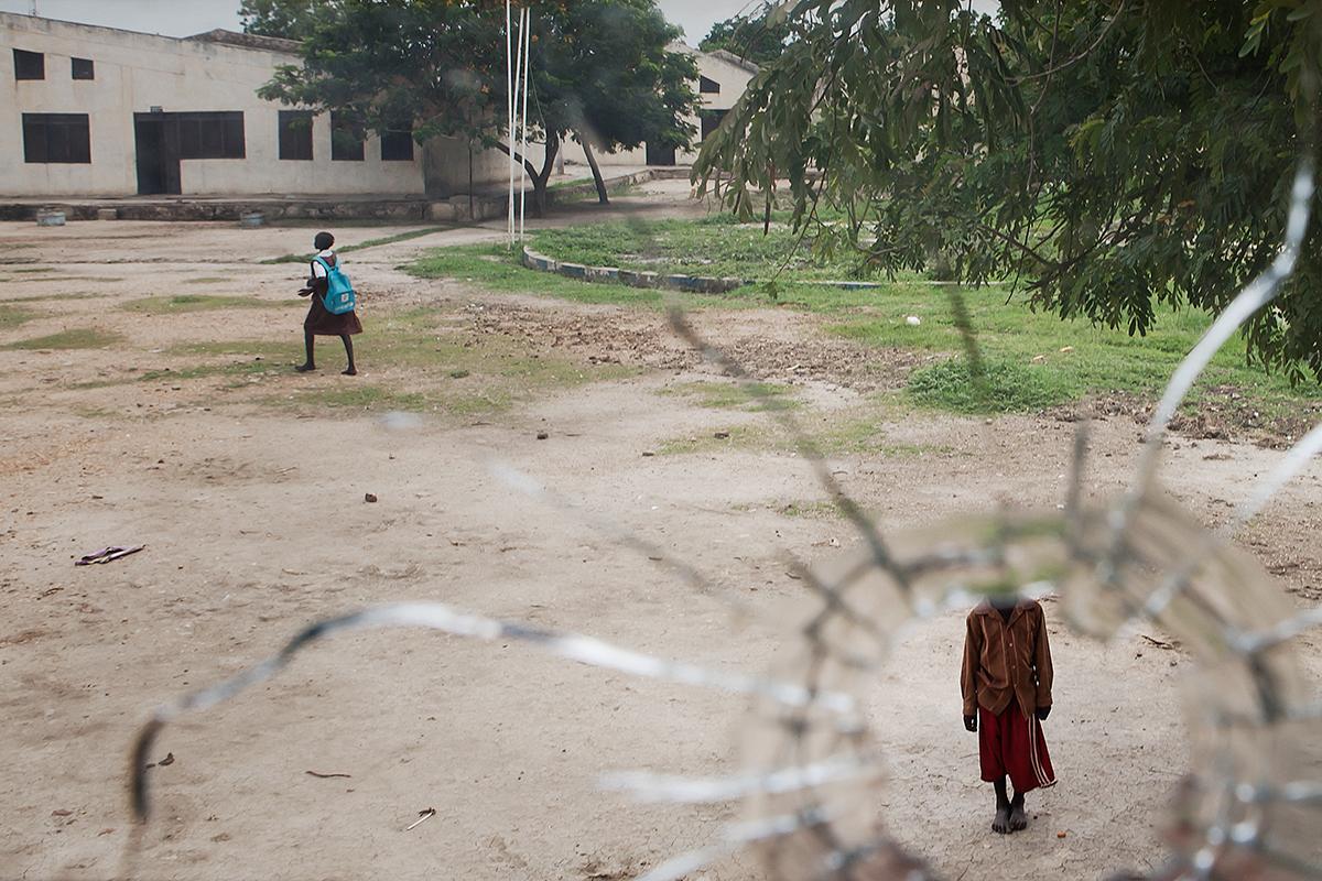 South-Sudan-2011-18